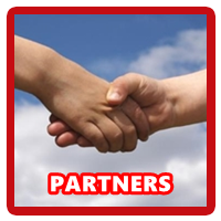 partners a